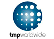 Tmp World Wide